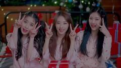 The Carol - HeeJin ((LOOΠΔ)), HyunJin ((LOOΠΔ)), HaSeul ((LOOΠΔ))