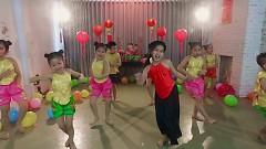 Bống Bống Bang Bang - Cao Lê Hà Trang