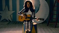 Hey, I Won't Break Your Heart - Corinne Bailey Rae