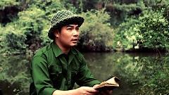 Thư Cho Vợ Hiền - Châu Tuấn