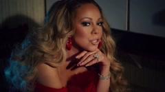 GTFO - Mariah Carey