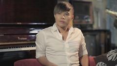 Anh Sống Vui Cho Em Yên Lòng - Tần Khánh