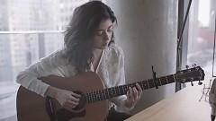 Shore (Live) - Daniela Andrade
