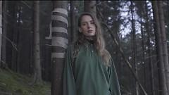 Oslo - Anna Of The North