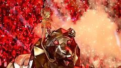 Hits Medley Live At Super Bowl XLIX Halftime Show - Katy Perry , Lenny Kravitz , Missy Elliott