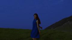The Ocean Waves - Yun Seok Cheol