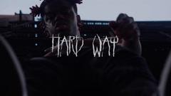 Hard Way - Baby Jayy