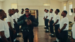 Handgun - YG, A$AP Rocky