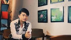 Tình Khúc Buồn - Trần Hồng Kiệt