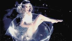 I Love You... Te Quiero - Belinda , Pitbull