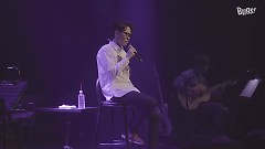 Youth (Live) - Hong Jae Mok