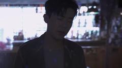 Reason - Hwigyeong Dong, Song I Han