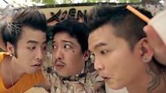 Hi Em - Akio Lee , Akira Phan