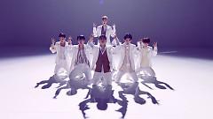Fantasy (Performance Ver.) - JBJ