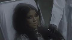 Maniac - Jhené Aiko