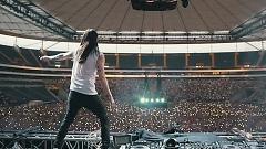 Hysteria - Steve Aoki , Matthew Koma