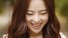 Look Alike - Park Ji Min, D.ear