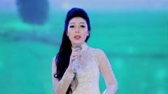 Nỗi Lòng Xa Quê - Kim Linh