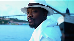Ever Seen Heaven - Anthony Hamilton