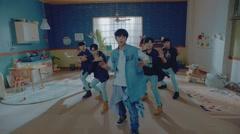 Go Away (Performance Ver.) - Yong Jun Hyung