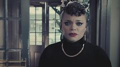 Rise Up - Andra Day