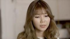 5cm - Jang Hee Won, Kim Min Seok