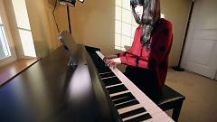 Giữ Em Đi (Piano Cover)