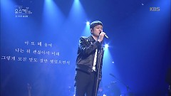 Why Did You Do That (161126 Yoo Hee Yeol's Sketchbook) - Kiha & The Faces