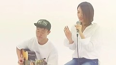 Stars (Acoustic Ver.) - Koh Na Young