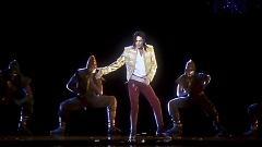 Slave To The Rhythm (2014 Billboard Music Awards) - Michael Jackson
