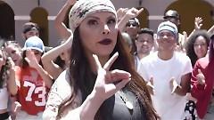 La Gran Fiesta - Olga Tañon