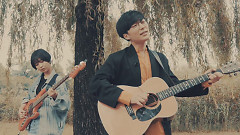 Beautiful Autumn - Eddie Chun
