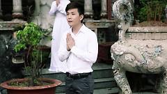 Mẹ Từ Bi - Hùng Thanh,Ngọc Mai,Hoàng Nhung