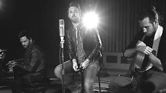 The Only One Who Gets Me (1 Mic 1 Take) - Charles Kelley