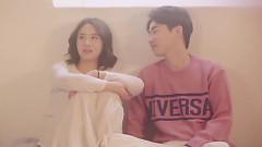 Move - Sin Ik Su, Kang Hye Yeon