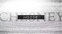 Noise (Lyric Video) - Kenny Chesney