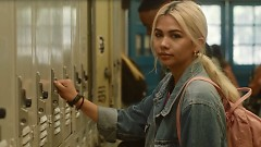 Gravel To Tempo - Hayley Kiyoko