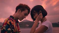 Funfun - CANDO, Jeong Jae Pil