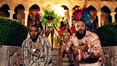Nas Album Done - DJ Khaled, Nas
