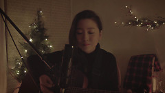 Santa Claus Is Coming to Town (Live) - Seo Ja Yeong