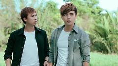 Giải Cứu Tiểu Thư (Phim Ngắn) - Hồ Việt Trung , Hồ Quang Hiếu