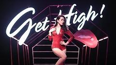 Get High - Lưu Hương Giang