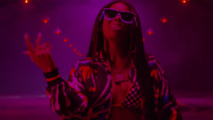 2nd To None - Dreezy, 2 Chainz