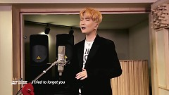 I, You (Pops In Seoul) - Yoon Hyun Sang
