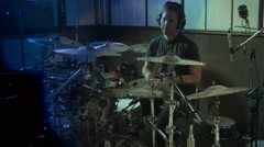 Runaway - Avenged Sevenfold, Warren Fitzgerald