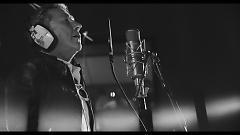 Llanto Agradecido (Lacrime Sincere) (Lyric Video) - Ricardo Montaner