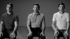 No Hard Feelings - The Avett Brothers