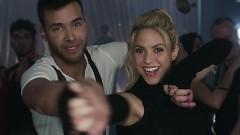 Deja Vu - Prince Royce, Shakira