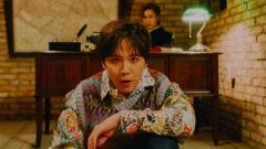 COOKIES - Lee Hong Ki, JUNG ILHOON (BTOB)