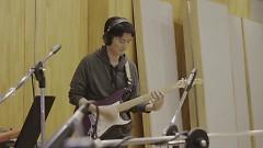 Liar (Studio Live Ver) - Dal Johnbam